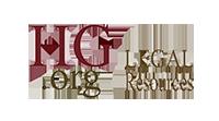 HG-org-200